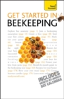 Image for Get started in beekeeping