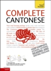 Image for Complete Cantonese