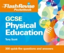 Image for GCSE physical education