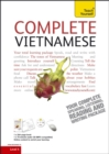Image for Complete Vietnamese