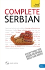 Image for Complete Serbian