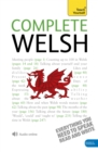 Image for Complete Welsh