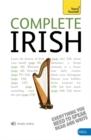Image for Complete Irish