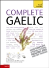 Image for Complete Gaelic