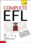 Image for Complete English as a foreign language