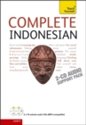Image for Complete Indonesian audio support