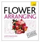 Image for Flower arranging