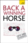 Image for Pick a winning horse
