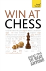 Image for Win at chess
