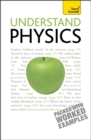 Image for Understand physics
