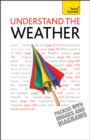 Image for Understand the weather