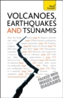 Image for Volcanoes, earthquakes and tsunamis