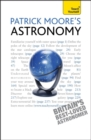 Image for Patrick Moore's astronomy