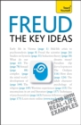 Image for Freud  : the key ideas