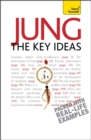 Image for Jung  : the key ideas