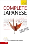 Image for Complete Japanese