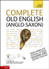 Image for Complete Old English