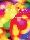 Image for Consciousness  : an introduction