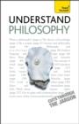 Image for Understand philosophy