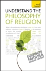 Image for Understand the philosophy of religion