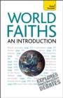 Image for World faiths  : an introduction
