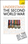 Image for Understand the Second World War