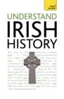 Image for Understand Irish history