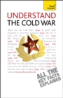Image for Understand the Cold War