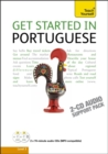 Image for Get started in Portuguese