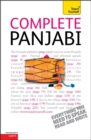 Image for Complete Panjabi