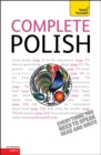 Image for Complete Polish