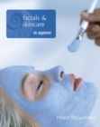 Image for Facials and skin care in essence