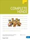 Image for Complete Hindi