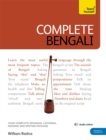 Image for Complete Bengali