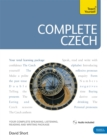 Image for Complete Czech