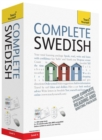 Image for Complete Swedish