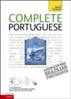 Image for Complete Portuguese