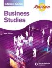 Image for Edexcel GCSE business studies