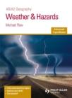 Image for Weather & hazards