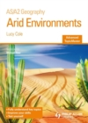 Image for Arid environments