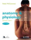 Image for Anatomy & physiology  : therapy basics