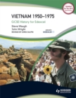 Image for Vietnam 1960-75