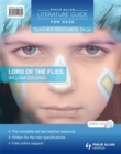 Image for Lord of the flies: Teacher resource pack