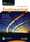Image for BTEC level 3 national in engineering
