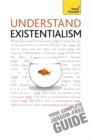 Image for Understand existentialism