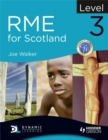 Image for Religious and moral education for Scotland: Level 3 : Level 3