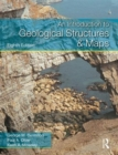 Image for An introduction to geological structures and maps