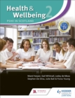 Image for Health and wellbeing, PSHE in ScotlandVolume 2