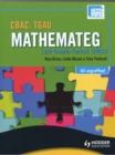 Image for WJEC GCSE mathematics: Higher homework book : Higher Homework Book