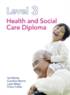 Image for Level 3 health and social care diploma